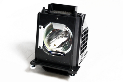 RM57-12296-00 - LAMP FOR DLP MONITOR :