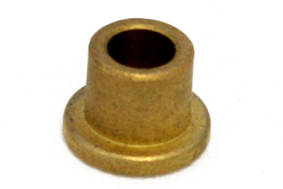 RX59-09344-00 - RING BUSH,SELF-OIL-B-10 :